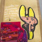 page 5_ecole les moulins_barbentane