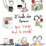 145 - Ecole primaire CE1