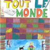 190 - Cm2 Ecole St Jean de Montmartre (75)