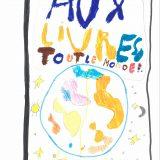227 - Yoann_CE1 de l'école Mansart de Maisons-Laffitte