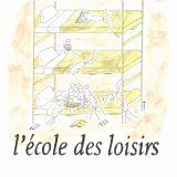 306 - Mathilde Lévitte (couleurs plus rosées sur l'original)