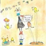 326 - Marguerite Sagot 10 ans