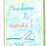 347 - Ecole P tit Anjou de Saint Christophe La Couperie