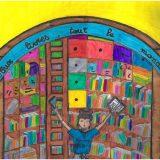 420 - Thomas, classe de 4eme - College de Plerin