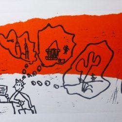 6.-Le-rêve-de-Pablo-1024x656
