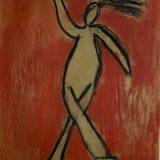 danseuse aux jambes croisées-min