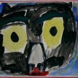 dessin de X 6 ans-min