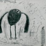 dessin de raphaelle passante-min