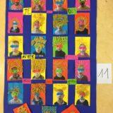 11_Ecole primaire Le Grand JardinChartresMme DuretCP-CE1