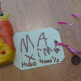 Maxime-Hugo-4ans