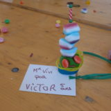 Mr Vivi-Victor-5ans
