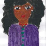 autoportraitdeLomoMadagascar