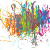 bouillon-de-couleurs-65x50-alycia-3ans-kid-sens-aix-en-provence