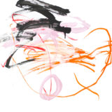 coeur-a-vif-65x50-victoria-28-mois-kid-sens-aix-en-provence
