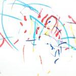confettis-50x40-lily-2ans-kid-sens-aix-en-provence