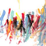couleurs-cadencees-72x52-marie-20mois-kid-sens-aix-en-provence