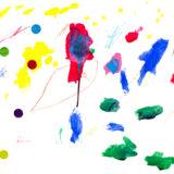 danse-graphique-65x50-louane-2ans-kid-sens-aix-en-provence