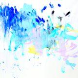 eclats-de-bleu-72x52-mila-2ans-kid-sens-aix-en-provence