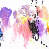 envolees-pastel-50x50-inconnu-2ans-kid-sens-aix-en-provence