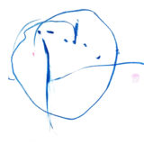 grand-rond-points-bleus-50x50-adam-2ans-kid-sens-aix-en-provence