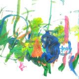 joan-mitchell-65x50-inconnu-2-ans-kid-sens-aix-en-provence