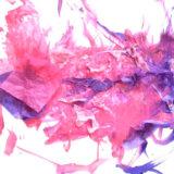 la-vie-en-rose-65x50-emma-18mois-kid-sens-aix-en-provence