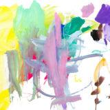les-couleurs-s'en-mêlent-50x50-elise-30mois-kid-sens-aix-en-provence