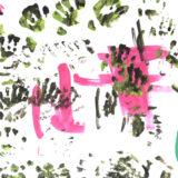 les-mains-vertes-65x50-inconnu-18mois-kid-sens-aix-en-provence