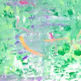 les-nymphéas-72x52-lily-2ans-kid-sens-aix-en-provence