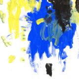 meteo-65x50-antoine-3ans-kid-sens-aix-en-provence