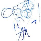 petites-spirales-bleues-50x50-adam-2ans-kid-sens-aix-en-provence