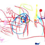 portee-de-joie-60x50-inconnu-2ans-kid-sens-aix-en-provence