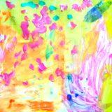 printemps-65x50-inconnu-3ans-kid-sens-aix-en-provence