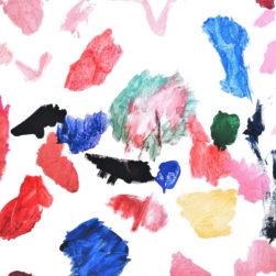 ronde-des-couleurs-70x50-juliette-2ans-kid-sens-aix-en-provence