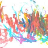 rouge-magnetique-65x50-victor-2ans-kid-sens-aix-en-provence
