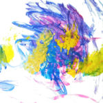 tornade-violette-50x50-alice-30mois-kid-sens-aix-en-provence