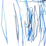 traits-bleus-65x50-andreas-2ans-kid-sens-aix-en-provence