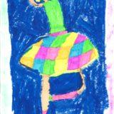 ThÇa - 9 ans (2)
