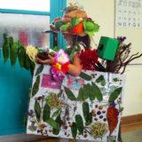 6 - Notre jardin idéal