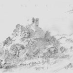 Chateau 001 (1)