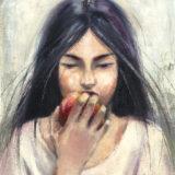 ELsa_Oriol-Blancheneige