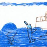 12- Le spectacle des dauphins