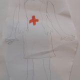 1 Je serai infirmière