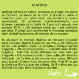 Blafond par arsène (1)