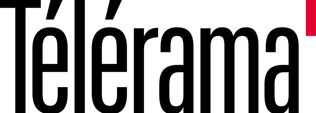 Télérama_logo