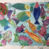 anouk poissons