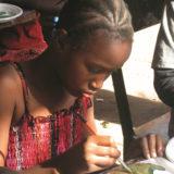 2019-02-06-15 Constellation Mali Atelier Peinture Foyer Bamako