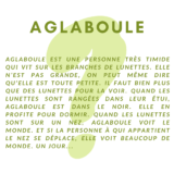 Abissoulouf (1)