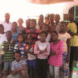AfMaliDa2019-02-04-24 Constellation Mali groupe Sinjya-Ton Exposition