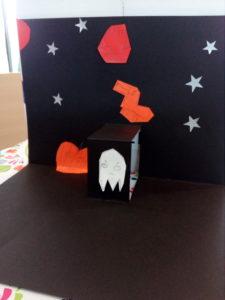 Pop-up 4-Halloween-PM